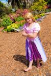 http://th08.deviantart.net/fs70/150/f/2011/089/6/1/rapunzel_unbraided_by_fruits_punch_samurai-d3ctzxo.jpg
