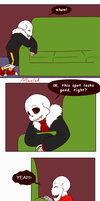 Fluff page 4 by Maxlad