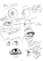 Shauns-eye-for-detail by brokencreation