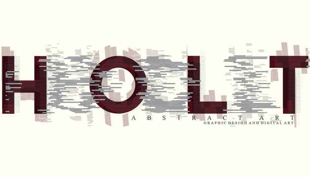Newest logo by robholtart