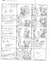 Leave it to Britty ep. 1 by gr8brittyn-star