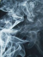Smoke Stock 002 by mross5013