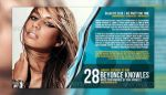 Illusion Flyer Template by ARphotography-design