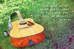 Music quotes by AliffHazwan