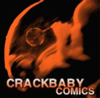 Crackbaby Comics by SlackerProdigy