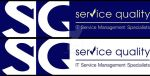 ServiceQuality Banner Designs by xDestinyStarzx