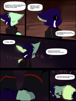 [QDV] Shattermind Pg 5 by Void-Shark