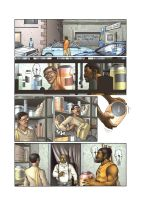 Unicity Issue 4 page6 by oICEMANo