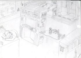 Lab by Omis-11