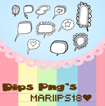 DipsPng by MariiPs18