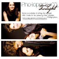 Photopack #55 Twilight by YeahBabyPacksHq