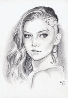 Cressida by Librie