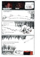 The Bear page 4 by MintIsAwesome