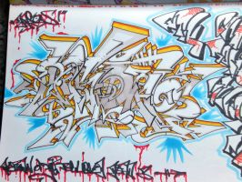 blackbook stuff jayson again by E-Tekk
