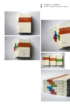 Collected Poetry Classics by milktoday