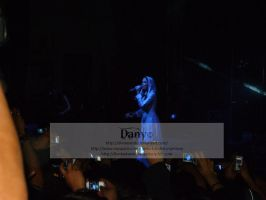 Tarja ConcertMexCity06 by DivineWish