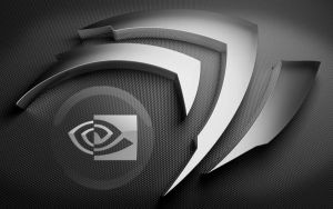 The eYe of nVidia SILVER by cyclopsxbd