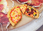 Pizza for All! by DeliciousTrickery