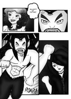 Demon Battles Page 62 by Gabby413