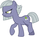 Limestone Pie Vector by hunterz263