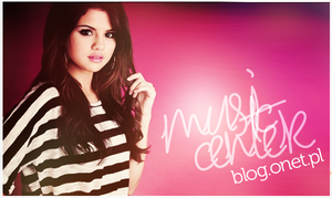 Selena Gomez graphics5 by Imfearless