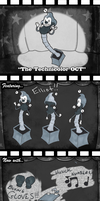 Elliot - Techniclor OCT Referance Sheet by Captian-Cardshark