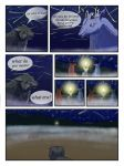 Insanity page 2 by dannie9348