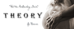 Theory - Twilighted Banner by Nessarie