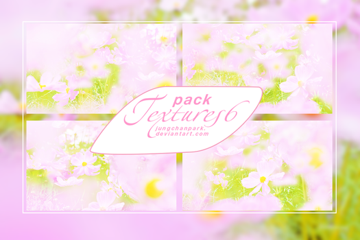 Pack texture 7 by jungchanpark by justblackssi