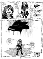 Dossier page 10 by MangiE-31