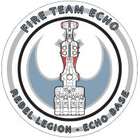 Echo Base RFT Detachment Logo by obi-wan8403