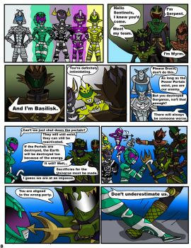 GS Issue 7 Page 8 by LavenderRanger