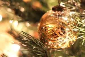 Christmas Decor 1 by Xiox231