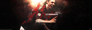 ibrahimovic ft michele33 by al-prins