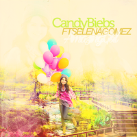 +AmazingGirl. by CandyBiebs