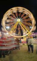 Utah State Fair by clinekurt78