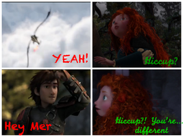 Hiccup? by Scribble-Bugg