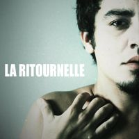 la ritournelle by monstermagnet