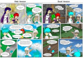 Web Vs Book - Page 027 by Twokinds