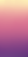Free to use box / background peachy cream by YUIR0