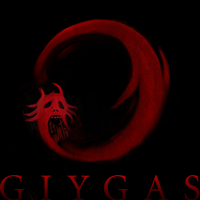 Request: Giygas by churippu