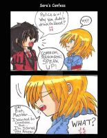 Seras' Confessions, Page 1 by MeghansDreamDesigns