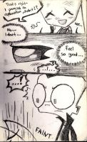 Kad, The Wanted Invader pg.27 by echotheoutsider101