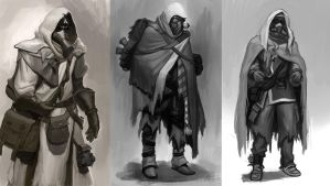 collector sketches by sir--render