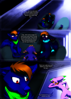 Always Will Be - Page 2 [Ch. 1] [REDO] by Urnam-BOT