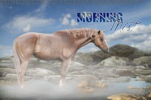 This Morning Mist by Artistico-Sonar