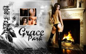 Grace park by mazzuco470