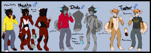 Mento-Dally-Topher Ref 2015 by dallyru