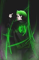 Anti-septiceye by LuLACk