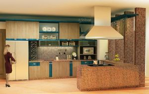 Kitchen Set by ivanth